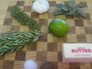 3-herb rub ingredients