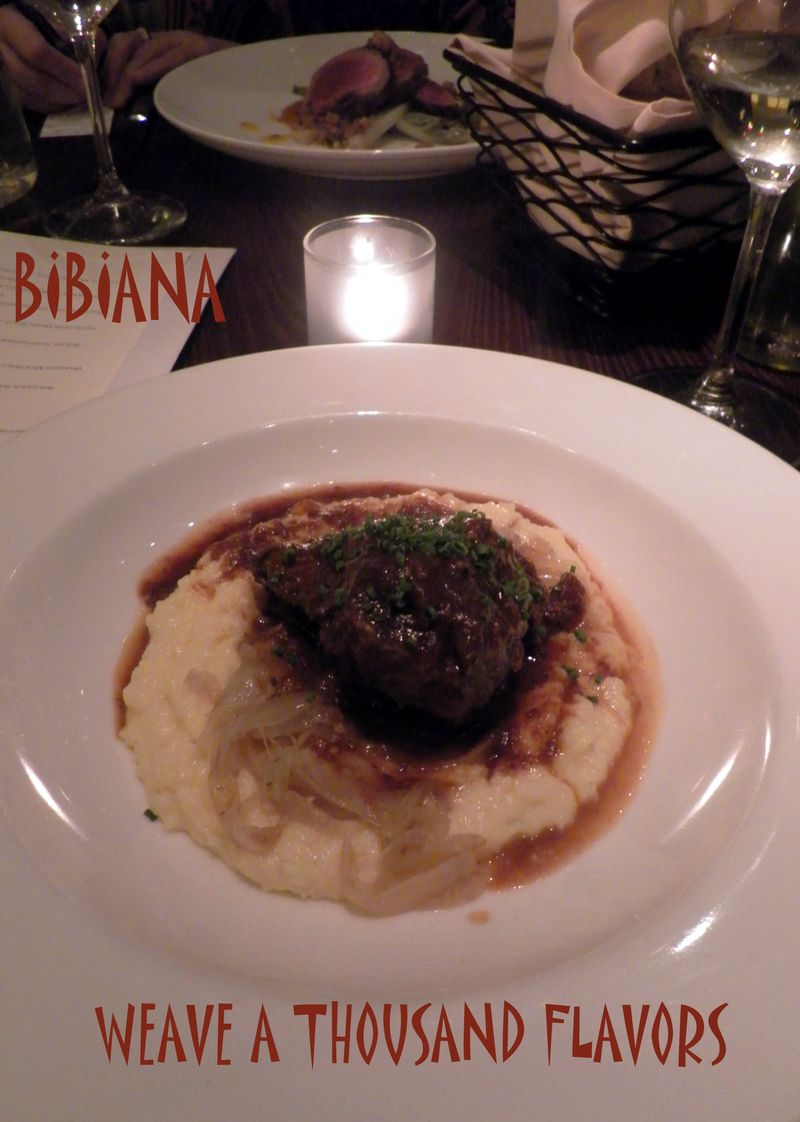 Bibiana-8