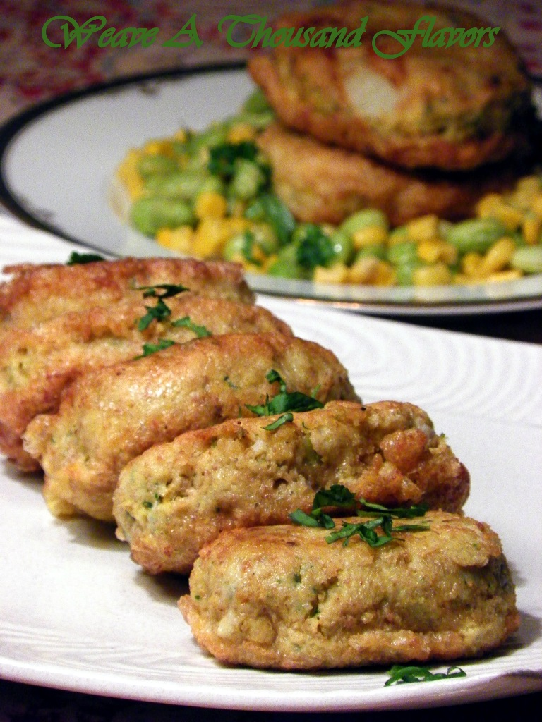 Lacey Chicken Kababs-03