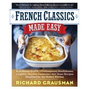 RGrausman-book