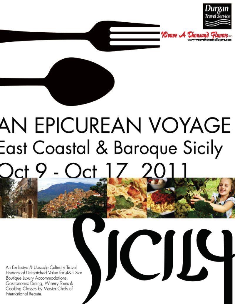 Sicily-mod-flyer_Page_1