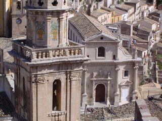 Ragusa Ibla2 - SOI Locando Don Serafino