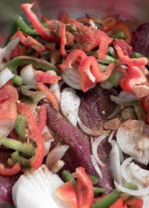 Ropa Vieja-Ingredients2