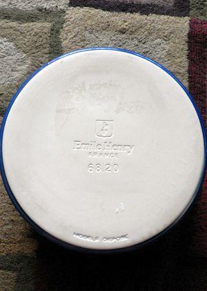 Emile Henry souffle dish02