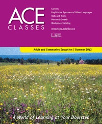 ACE-coverweb