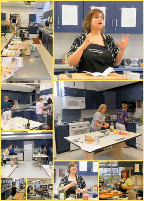 Cooking class Ace-May12-19-2012