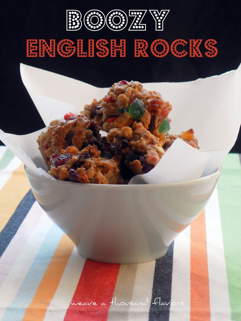 Boozy english rocks-01