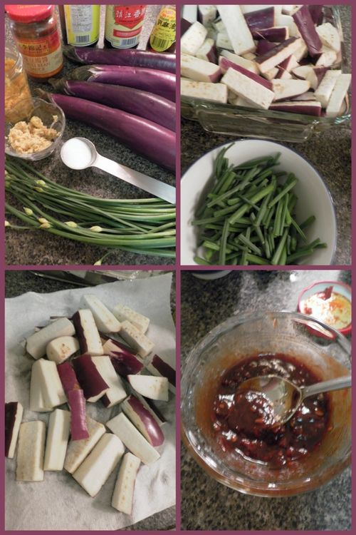 Sichuan eggplant-collage01