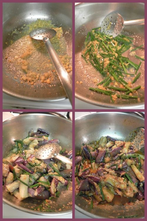 Sichuan eggplant-collage03