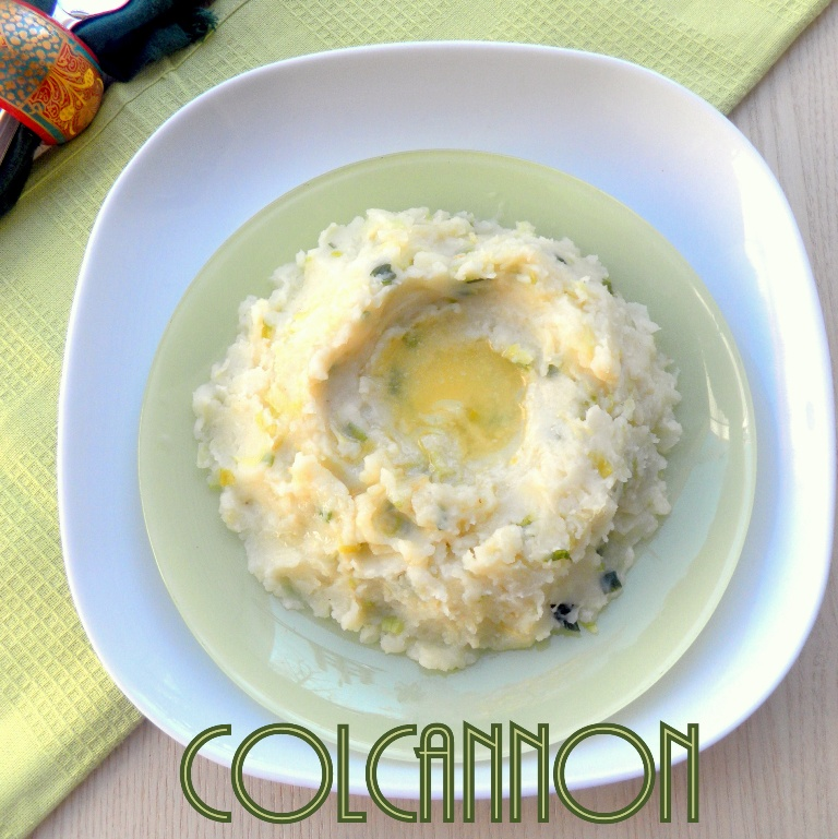 Colcannon-02