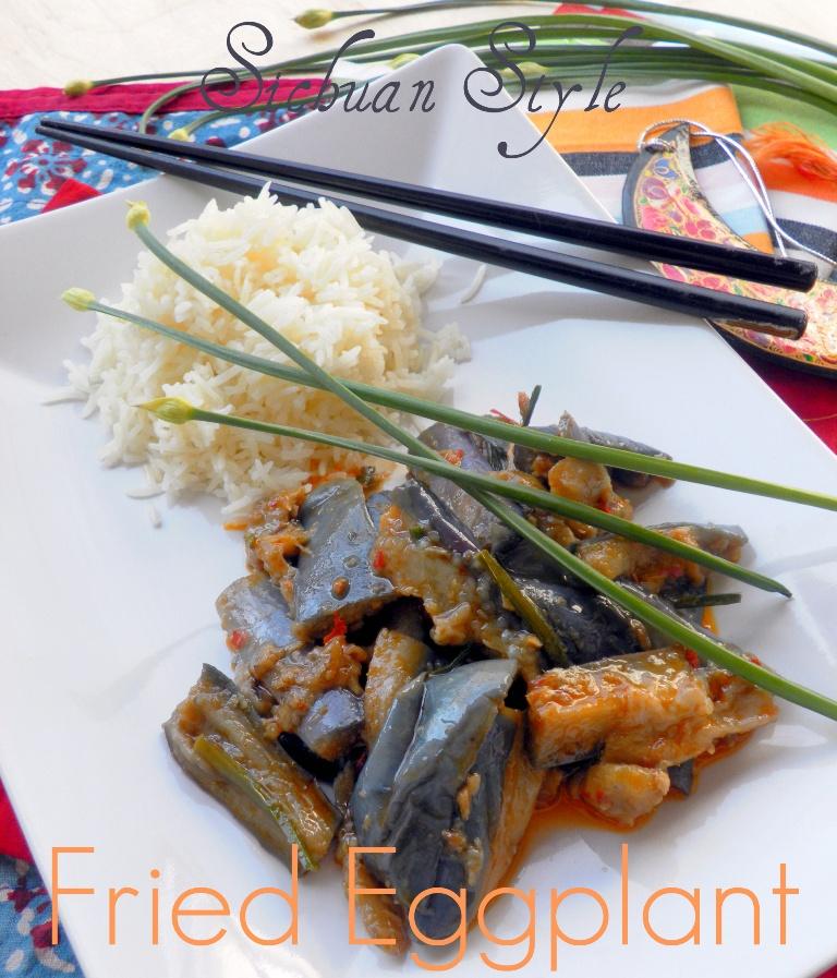Sichuan eggplant-01