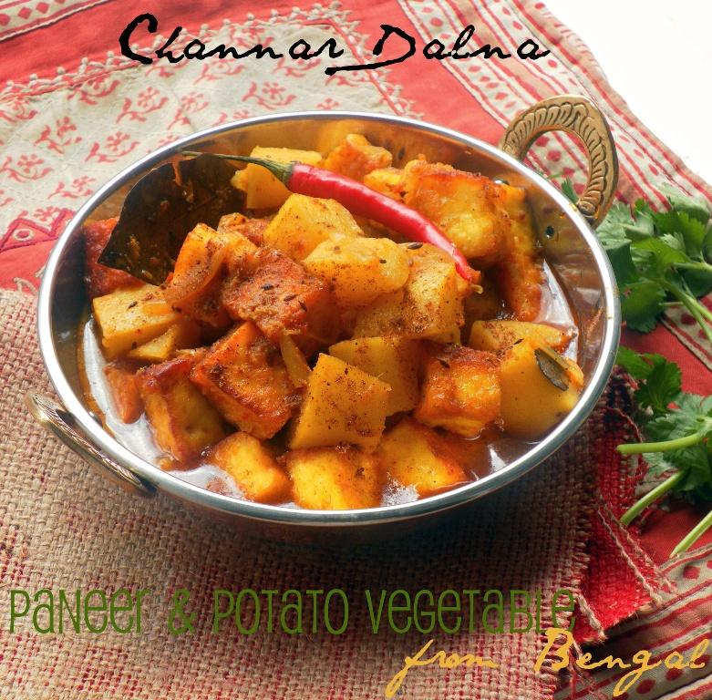 Channar Dalna