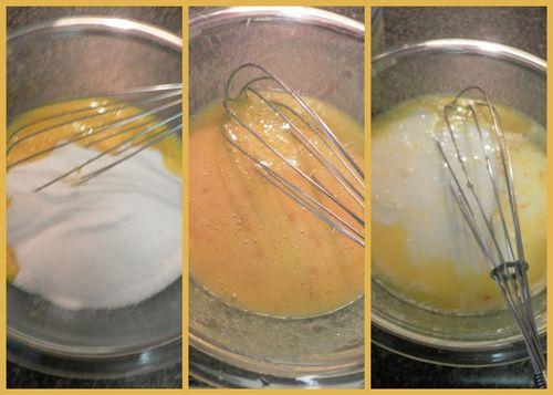 Buttermilk Pie-collage2