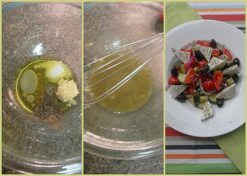 Taverna salad-collage02