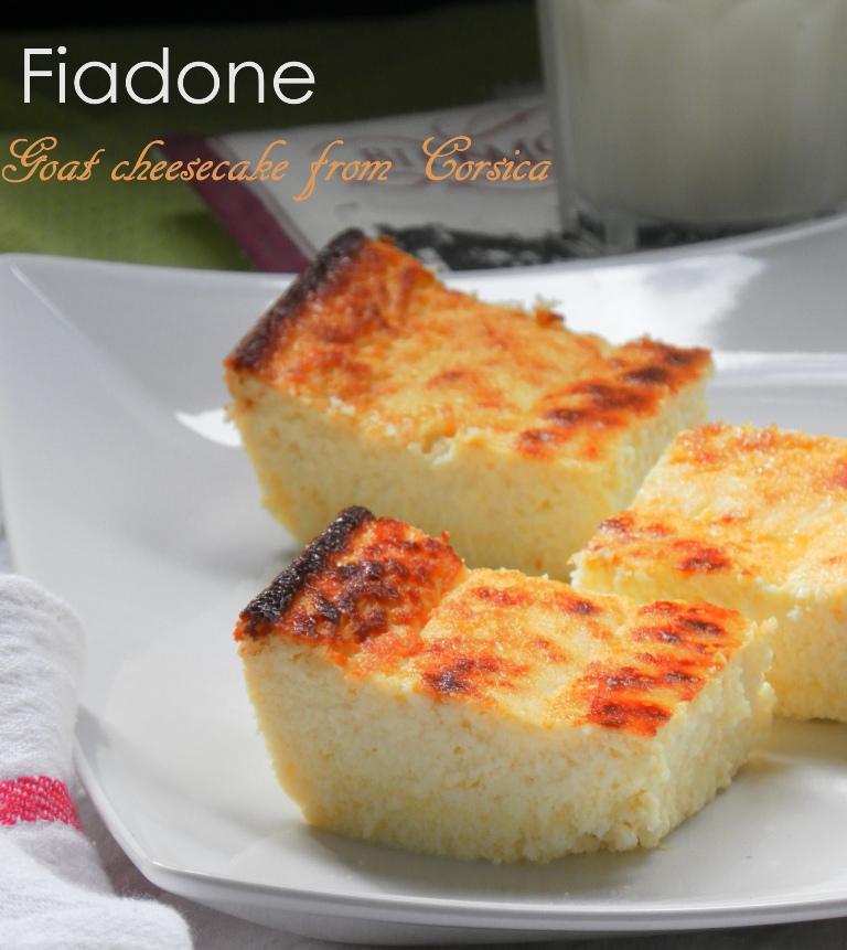 Fiadone -1t