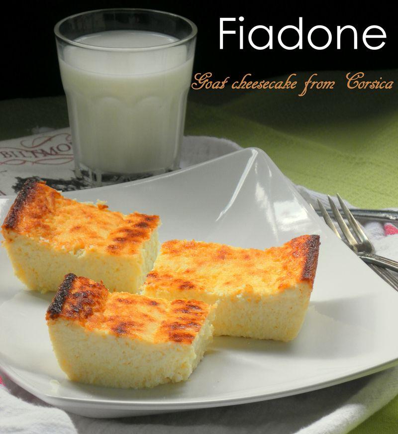 Fiadone -2t