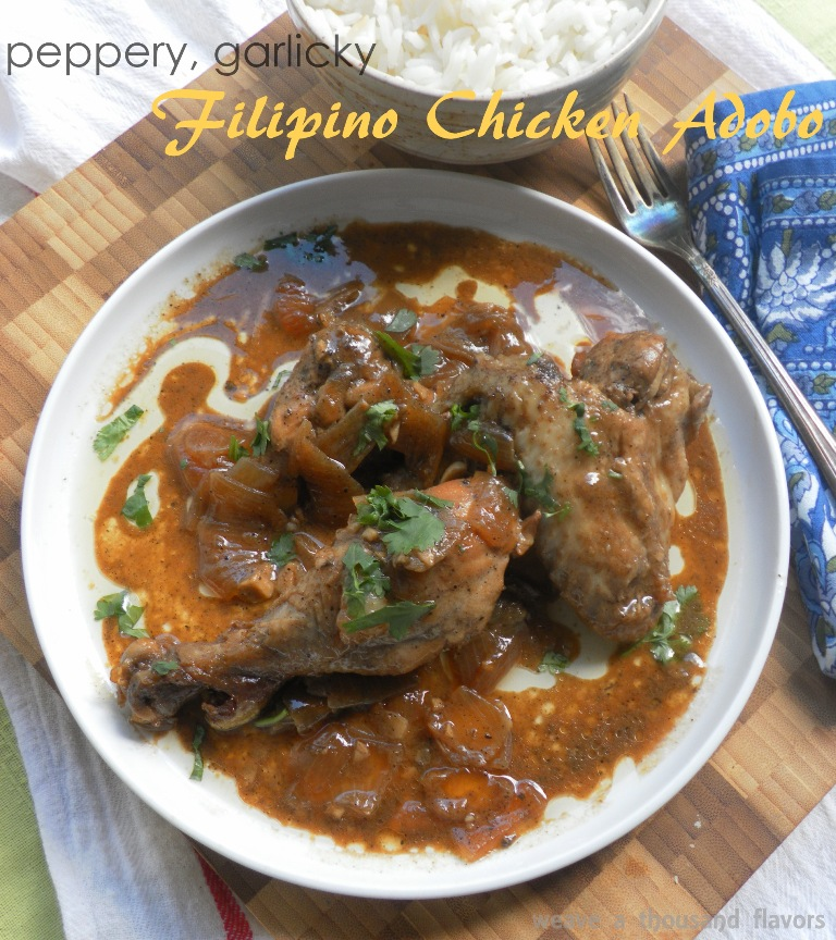 Chicken adobo-2