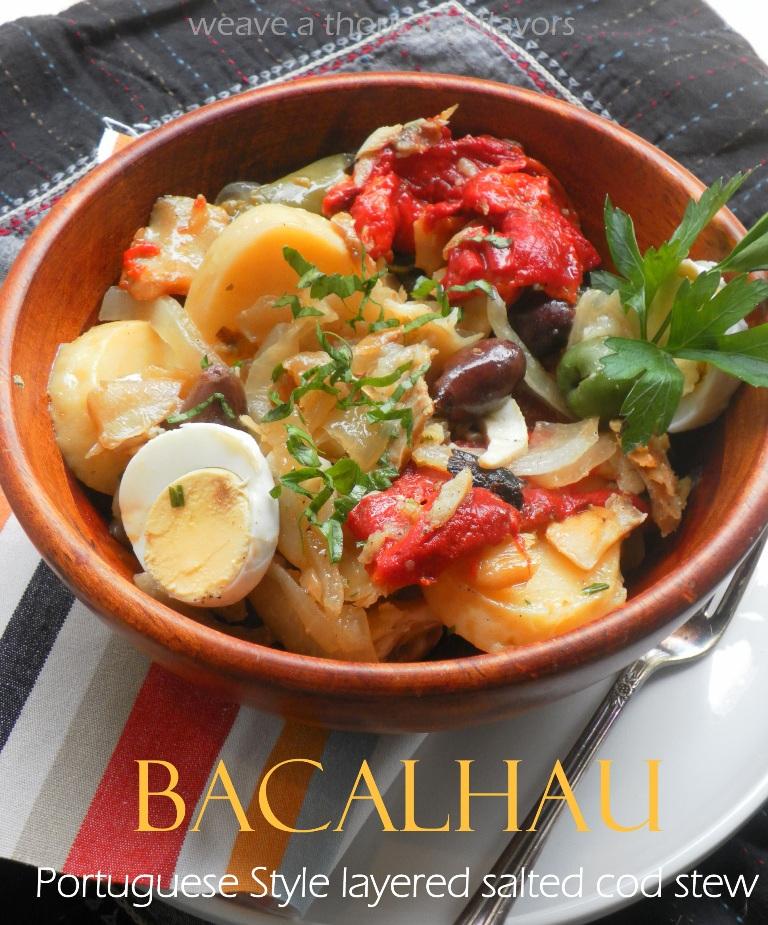 Bacalhau-1