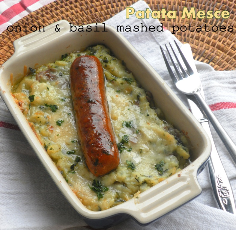 Patata Mesce-1