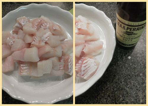 Fiskesuppe-collage2