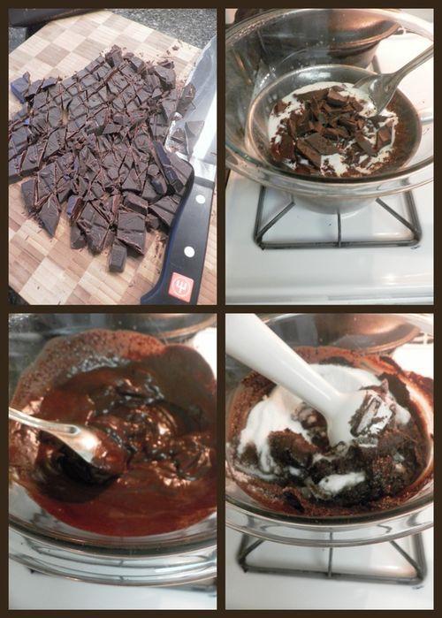 Blackberry_chocolatecake-collage2