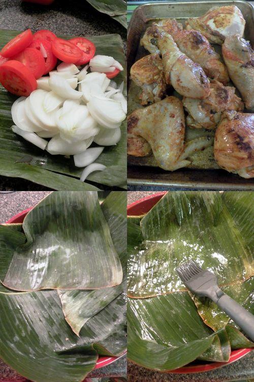 Pollo pibil-collage4