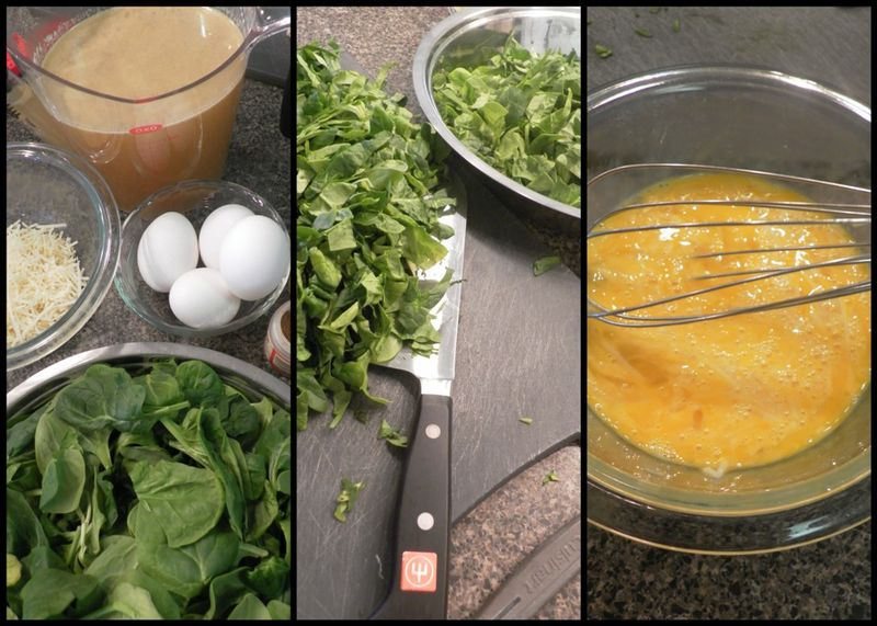 Spinach egg drop soup-01
