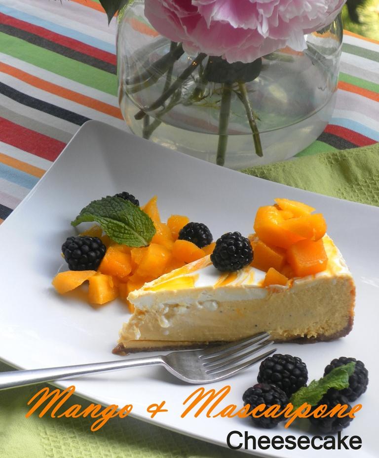 Mango cheesecake-01