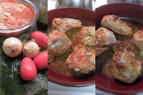 Pollo pibil-collage3