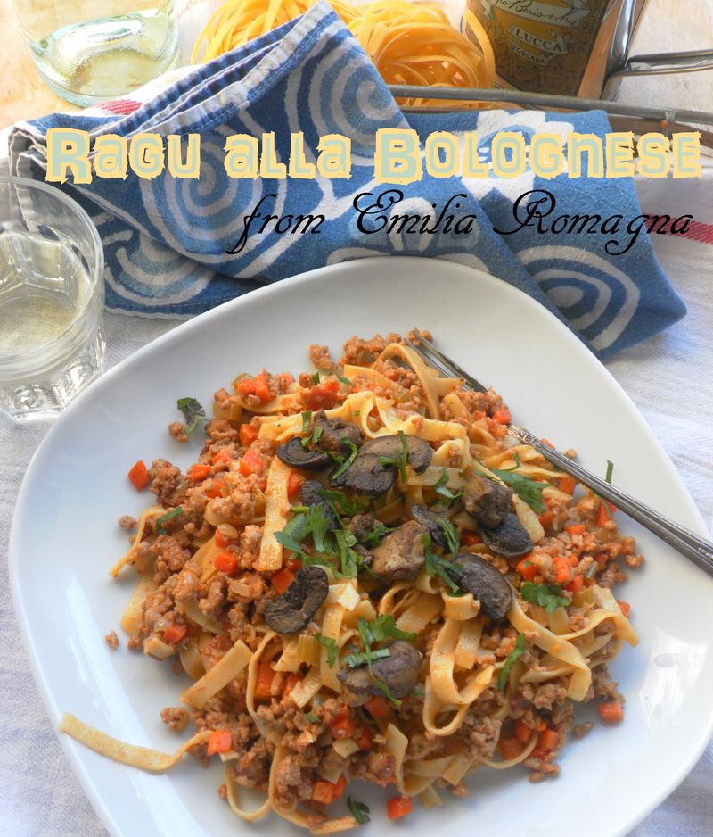 Bolognese meat sauce-01