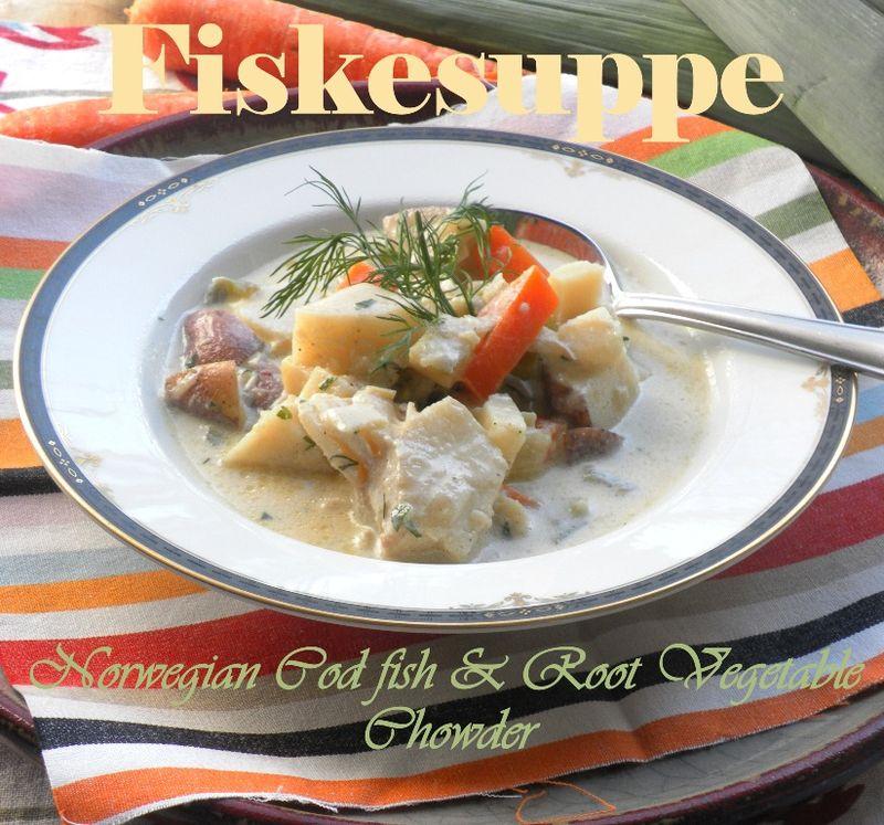 Fiskesuppe-01