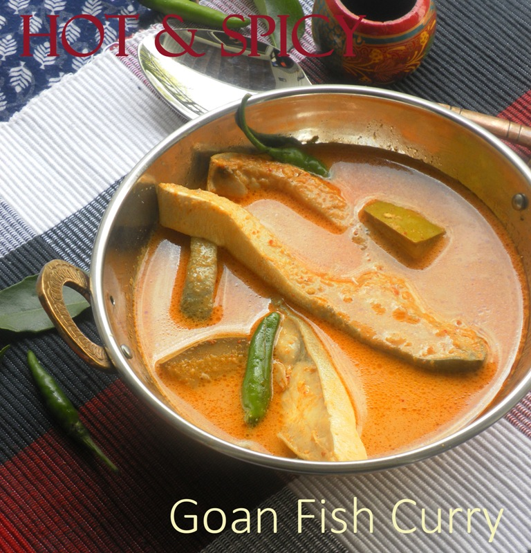 Goan fish curry-02