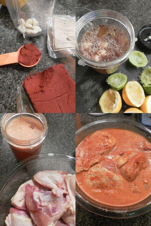 Pollo pibil-collage2