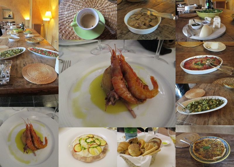 Food collage-1