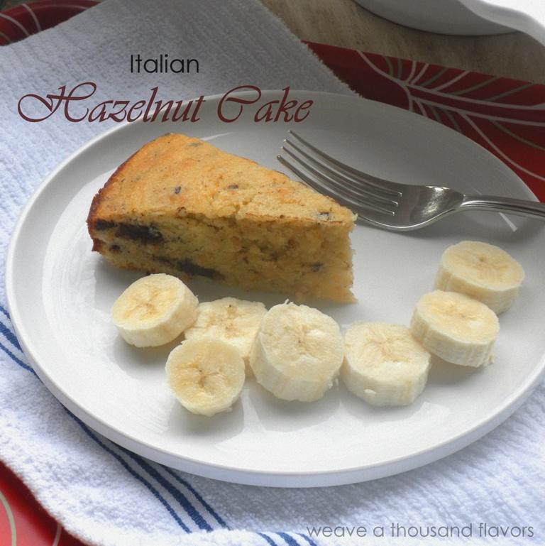 Hazelnut cake-03