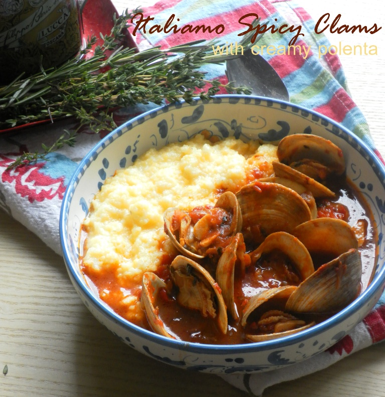 Spicy clams-01