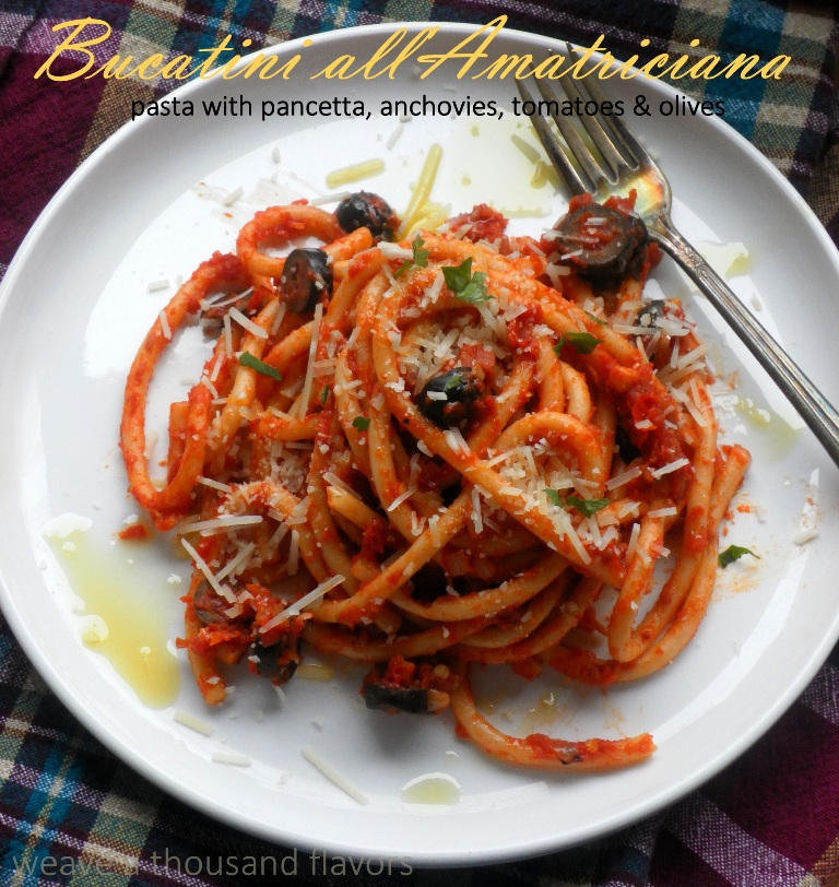 Bucatini amatriciana-02