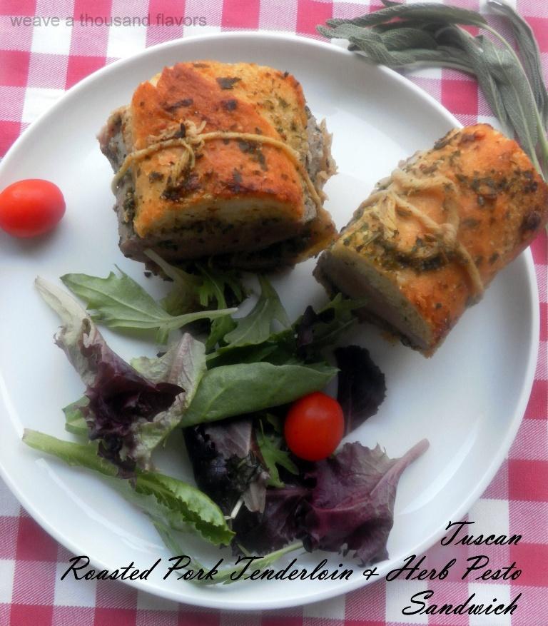Tuscan pork sandwich-04