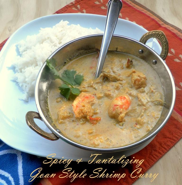 Goan fish curry-01