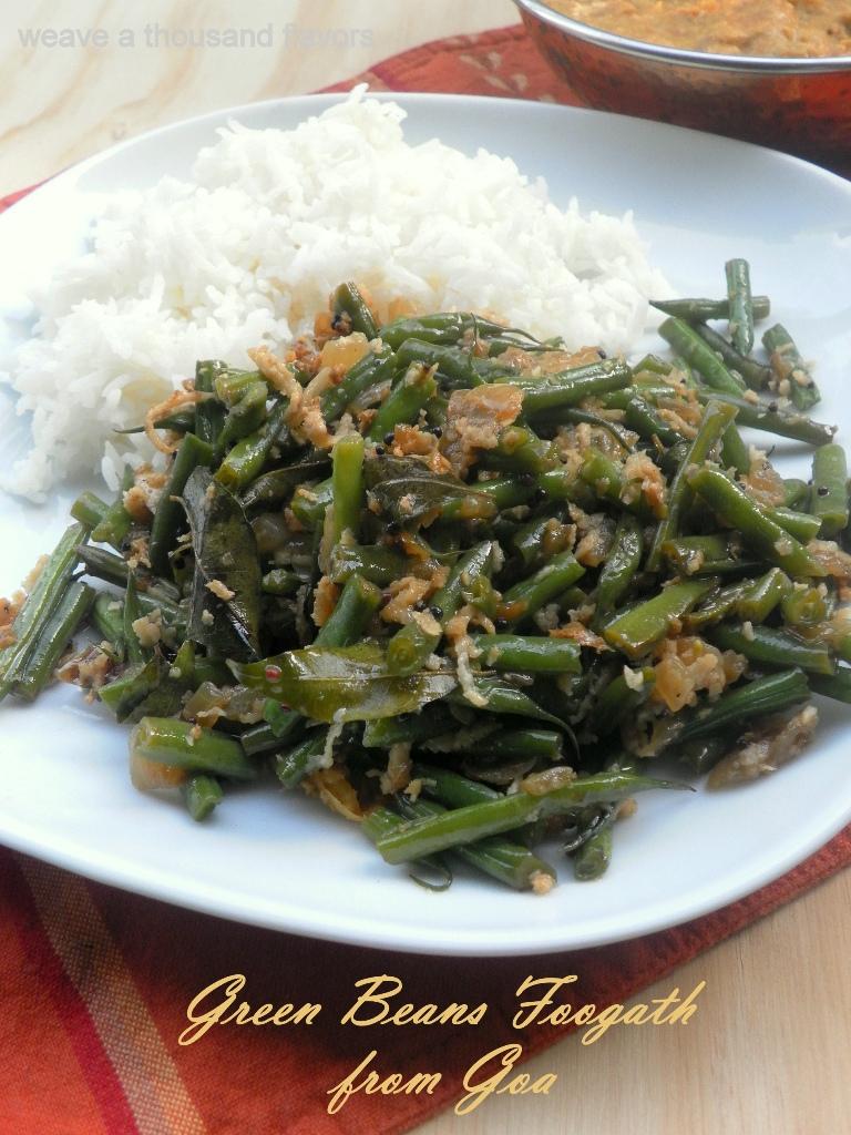 Green beans foogath-02