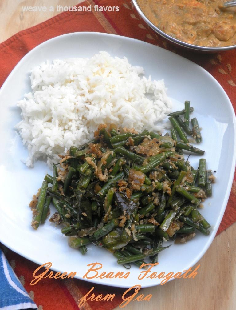 Green beans foogath-01