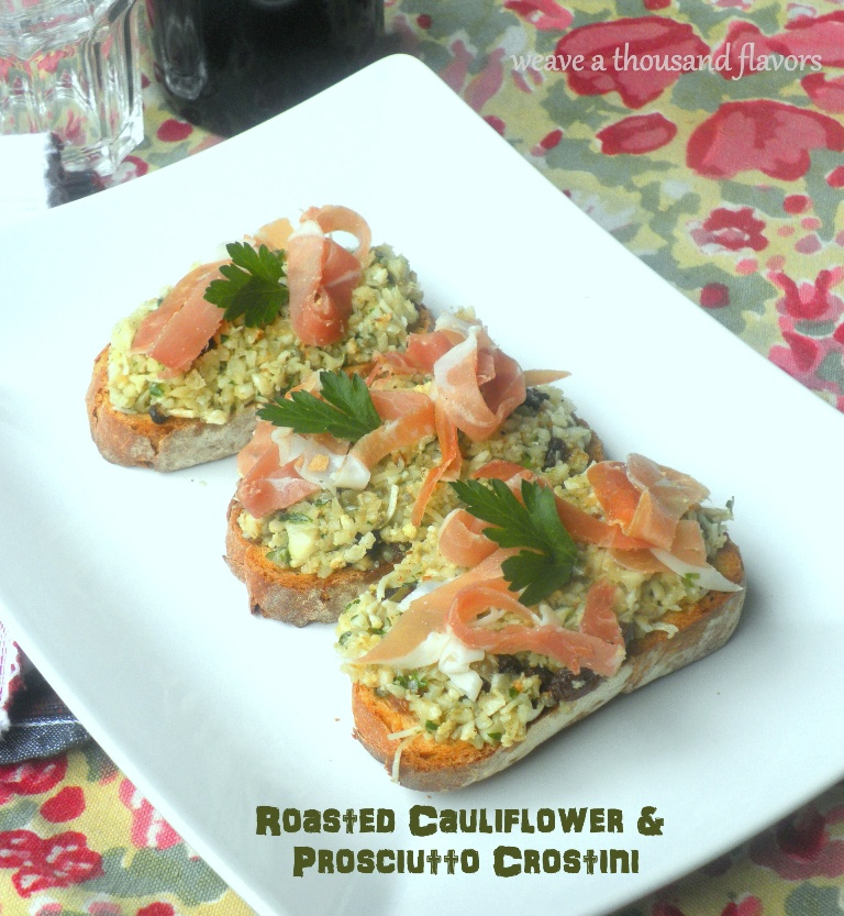 Cauliflower crostinis-02