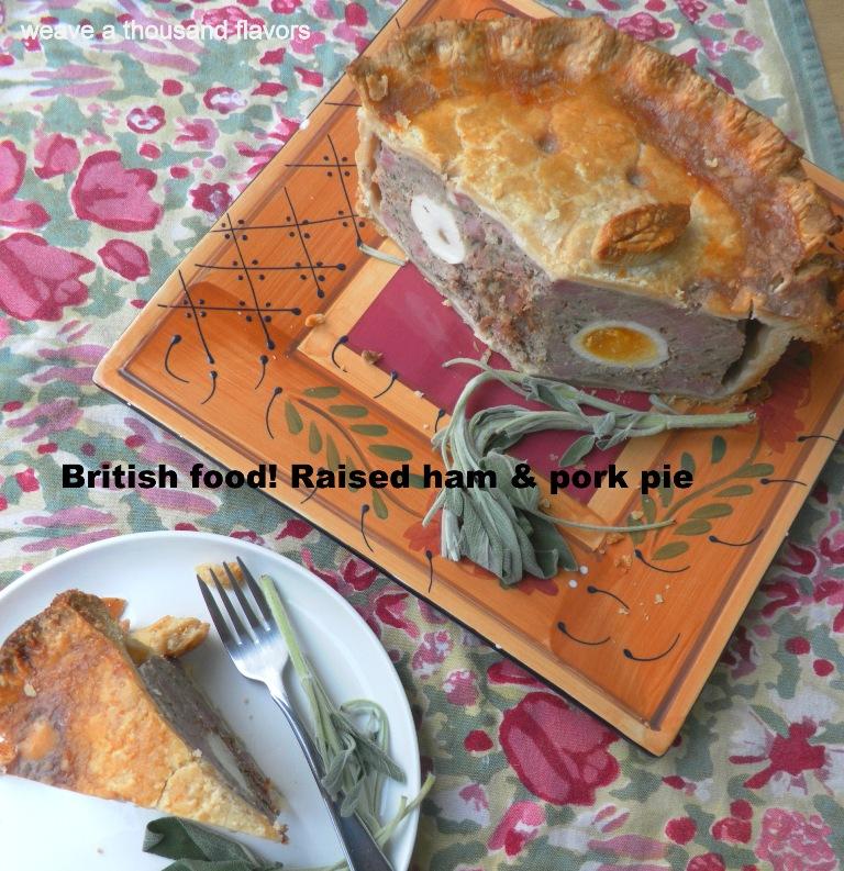 Ham and pork pie-01