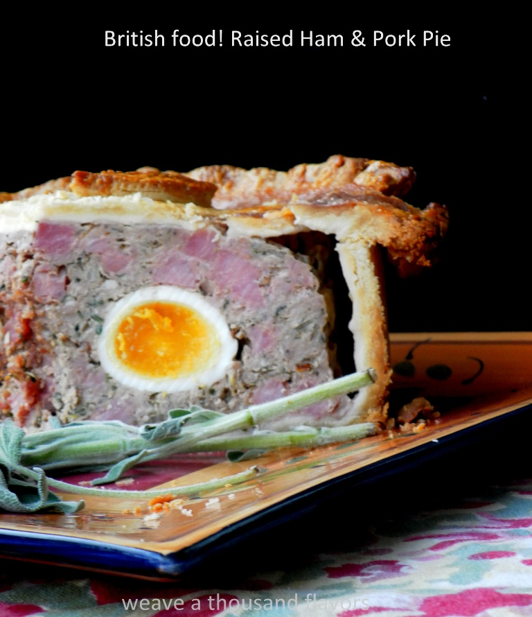Ham and pork pie-03
