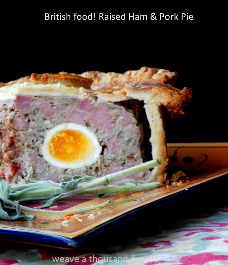 Ham and pork pie-03
