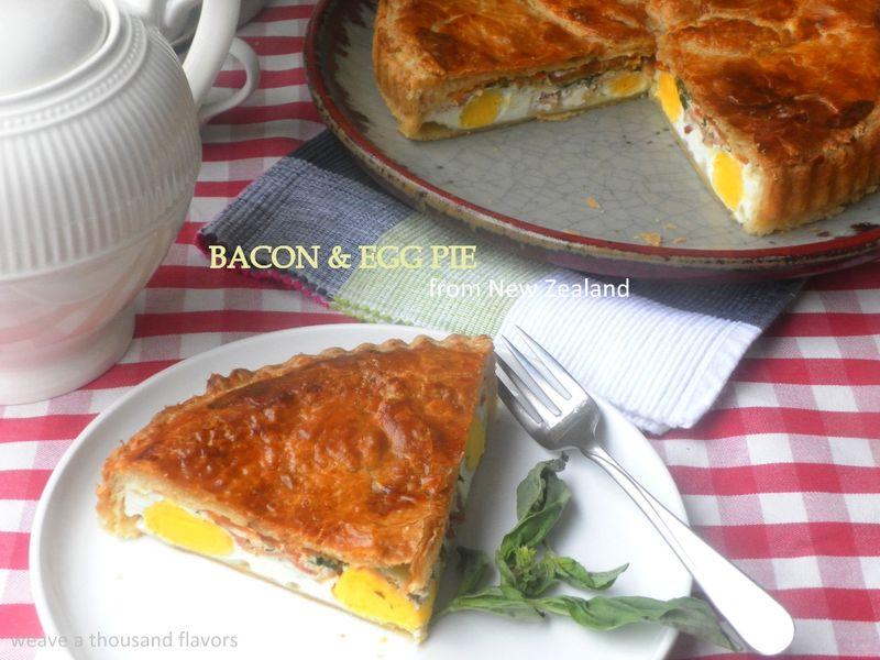 Bacon egg pie NZ-02