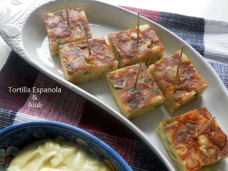 Tortilla Espanola-02