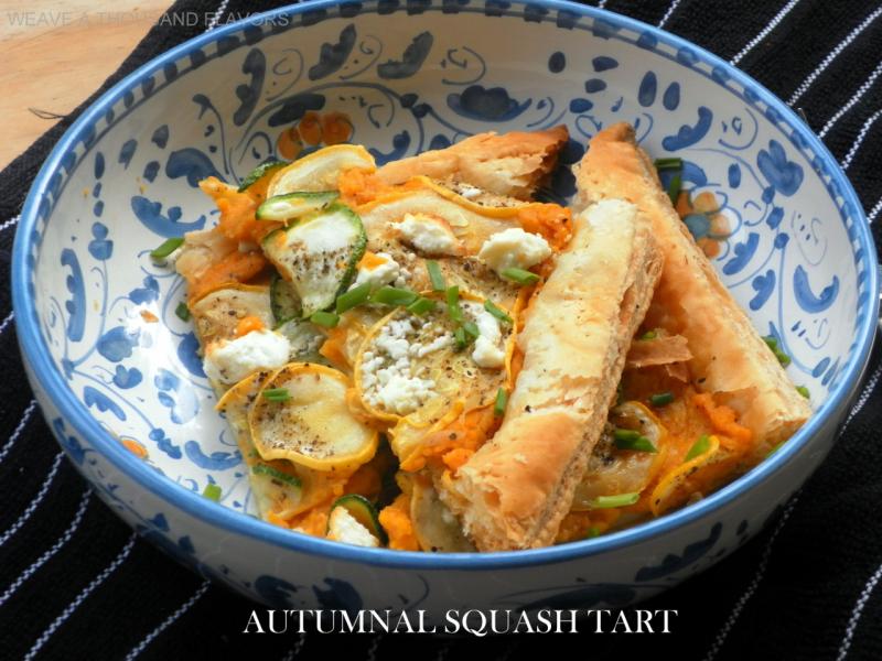 Autumnal squash tart-02 (1280x960)