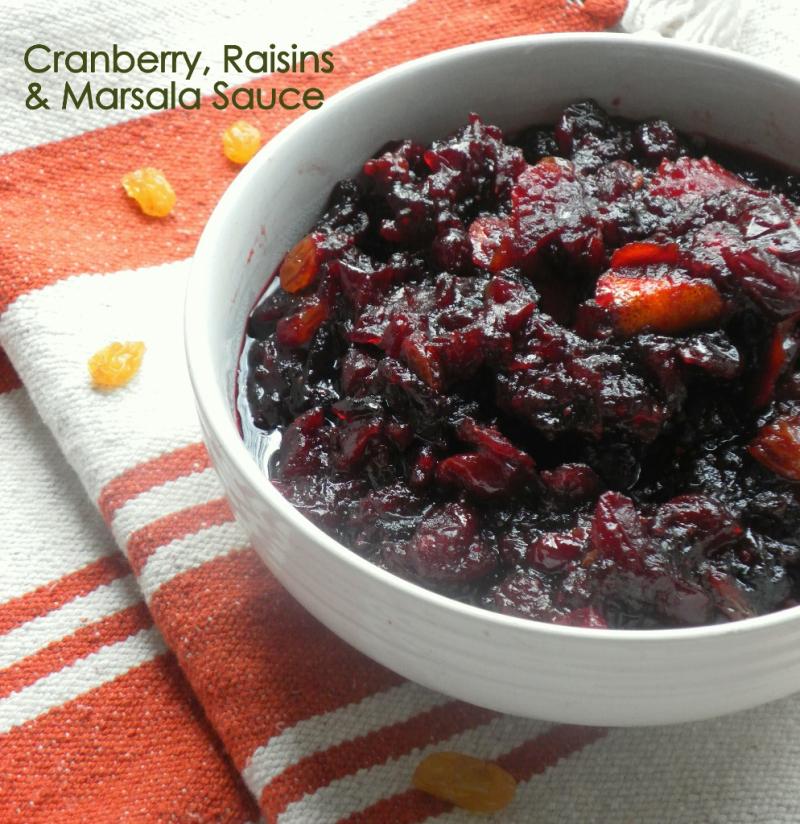 Cranberry sauce- 01 (994x1024)