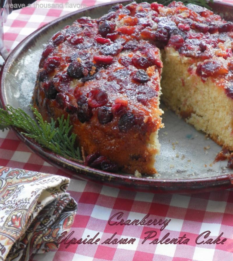 Cranberry upside down cake-02 (915x1024)
